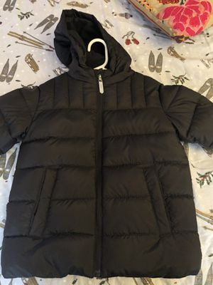 Jacket for kids 4/5 for Sale in Annandale, VA
