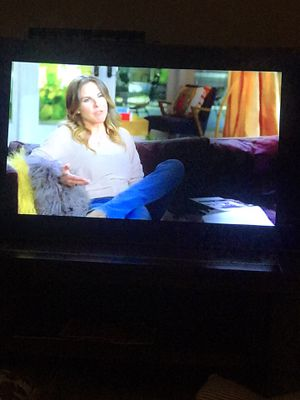 Samsung 55 inch tv (curved) for Sale in San Diego, CA