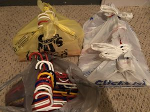 Child Hangers for Sale in Chandler, AZ