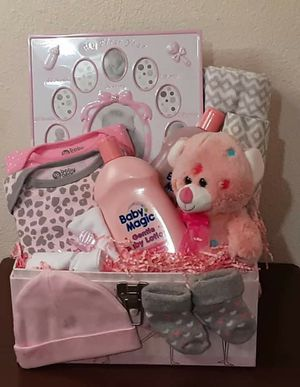 Little Princess Gift Arrangement for Sale in Moreno Valley, CA