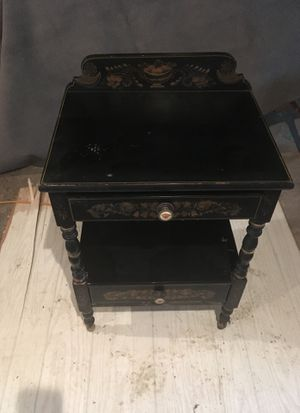 Antique Table for Sale in Quincy, MA