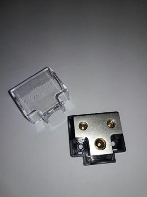 1/0 to 2x 4 gauge distribution block for Sale in Huntington Park, CA