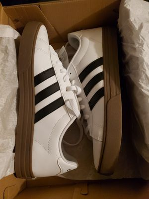 adidas shoes special sdition sixe 10 men for Sale in Anaheim, CA