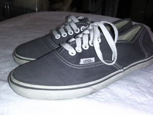Vans Unisex (Men 6.5 Women 8) for Sale in Greensboro, NC