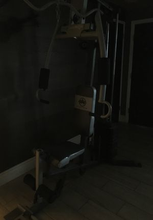 Exercise Gym for Sale in Phoenix, AZ