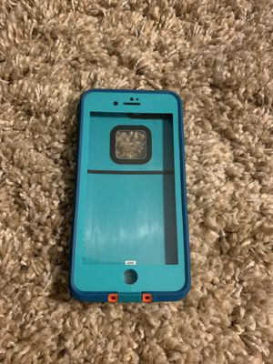 Lifeproof iPhone case for Sale in Lexington, KY