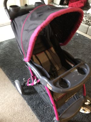 Baby trend travel system for Sale in Hanford, CA