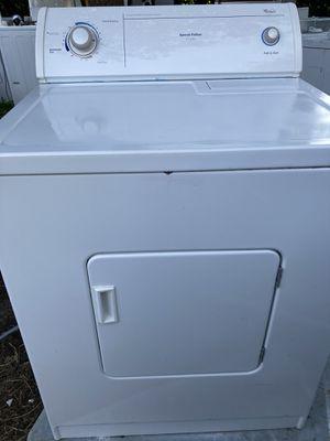 Secadora eléctrica for Sale in Dallas, TX