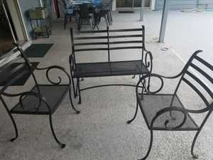 Patio Furniture for Sale in Palm City, FL