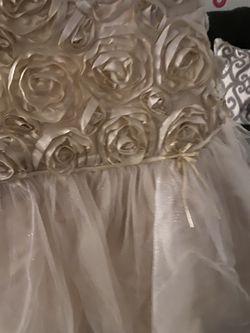 Girls Dresses for Sale in San Jose,  CA