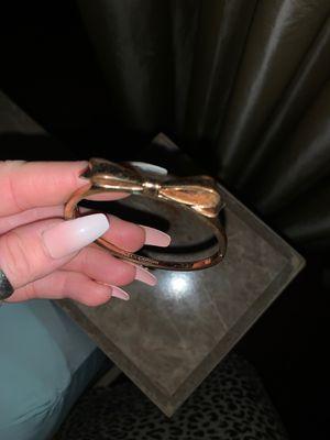 Kate space bracelet for Sale in Hemet, CA