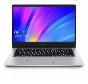 """Xiaomi RedmiBook 14 Laptop Notebook 14"""" for Sale in New York, NY"""