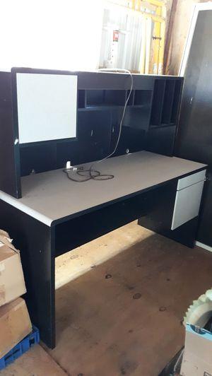 Office desk for Sale in Bedford, VA