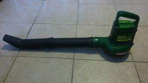 Leaf Blower for Sale in Tampa, FL