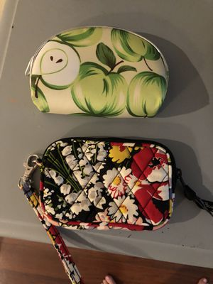 Travel bags for Sale in Dallas, TX