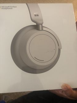 Microsoft Headphones for Sale in Washington,  DC