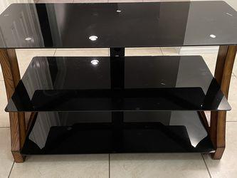 TV table for Sale in Deerfield Beach,  FL