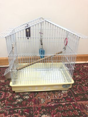 Cage for Sale in Queens, NY