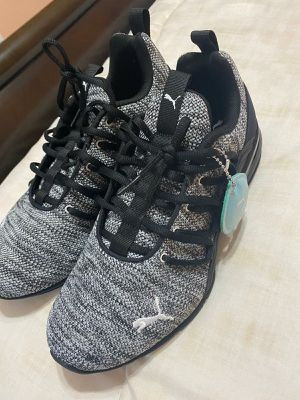 Men's PUMA Shoes for Sale in Houston, TX