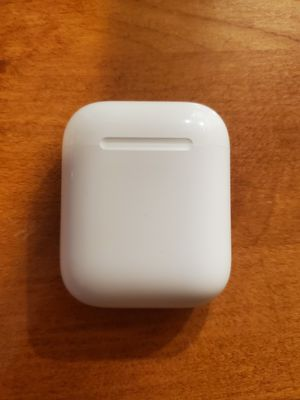 Airpods 2nd gen for Sale in Lynnwood, WA