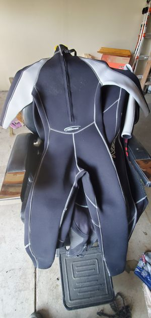 Wet suit for Sale in Lancaster, PA