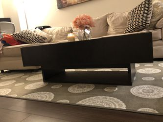 IKEA Pull Out Coffee Table for Sale in McLean,  VA