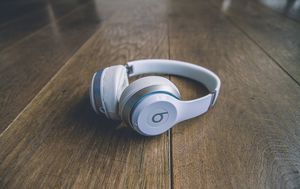 Beats solo 3 for Sale in CTRLHATCHEE, GA
