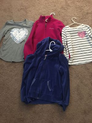 Kids clothes for Sale in Fresno, CA