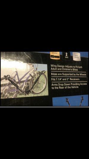 Bike hitch for Sale in Fresno, CA