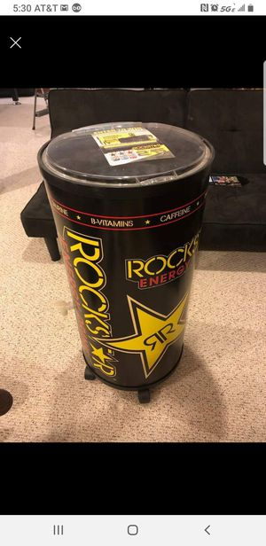 Cooler for Sale in Manassas, VA