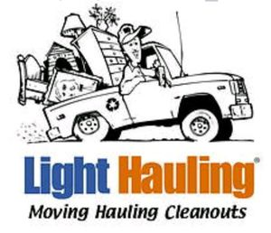 Haulers & Movers for Sale in Los Angeles, CA