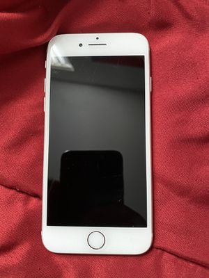 iPhone 8 for Sale in Kissimmee, FL