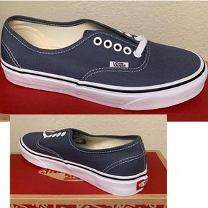 Vans authentic for boys / woman for Sale in Upland, CA