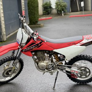 Honda crf150f 2004 for Sale in Portland, OR