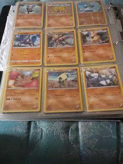 Pokemon Cards for Sale in Lorena,  TX