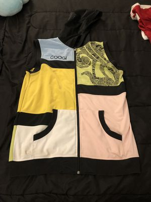 Coogi for Sale in Rockville, MD