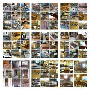 Granite kitchen for less for Sale in Modesto, CA