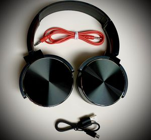 Wireless Headphones for Sale in Miami, FL