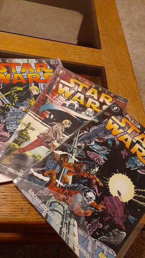 1992 dark horse comics for Sale in Portland, OR