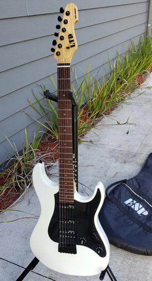 ESP LTD SN-200HT for Sale in Alpharetta, GA