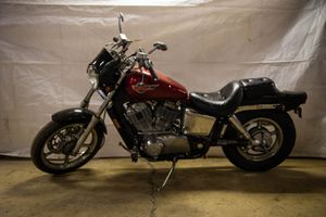 1996 Honda Shadow for Sale in Vancouver, WA