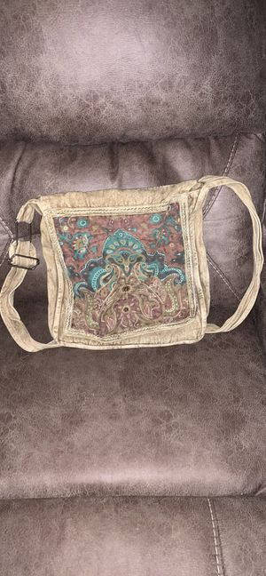 Earthbound purse for Sale in Hannibal, MO