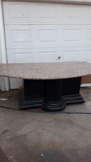 Granite for Sale in Long Beach, CA