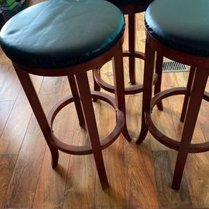 Spinning Stools for Sale in Elkridge, MD