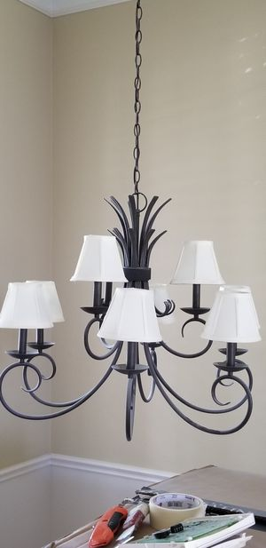 Chandelier for Sale in Mesquite, TX