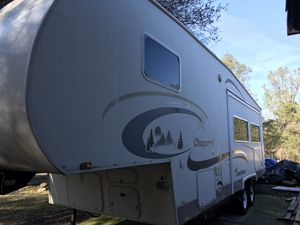 2003 chaparral for Sale in Redding, CA