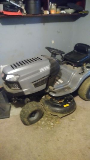 Craftmans t 1000 for Sale in Davenport, IA