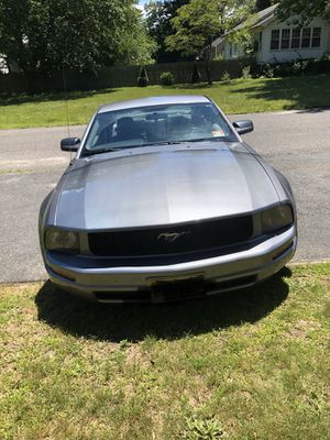 2006 Ford Mustang 5900 OBO for Sale in Atco, NJ