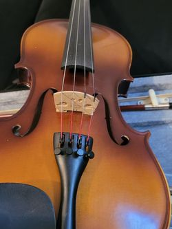 Full Size Violin for Sale in Milwaukie,  OR