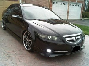 PRICE $1OOO 2006 Acura TL for Sale in Mesa, AZ